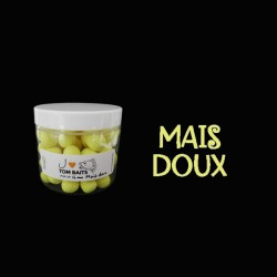 Pop up Maïs doux